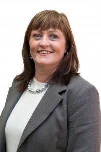 Kathy Graham