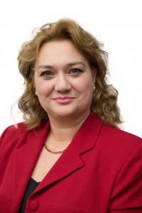 Ersilia Barbone